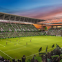 Austin Council postpones vote on soccer stadium