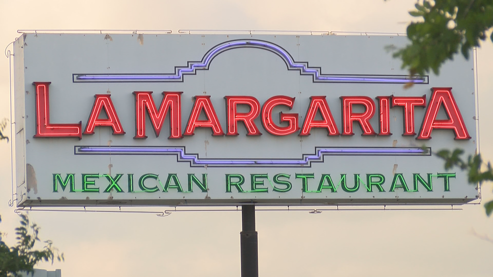 8eab4aa80 As a precaution, La Margarita is closing for a deep cleaning after more  than 100 people got sick at a Round Rock High School baseball banquet they  provided ...
