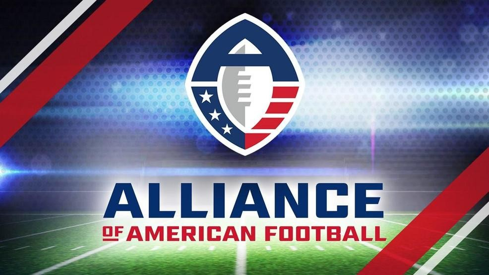 Packers Head For Super Bowl In Blur Of >> Report Alliance Of American Football To Suspend Operations Future