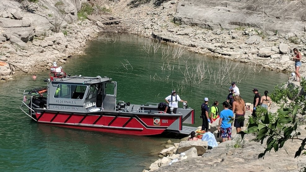 Man Falls From Ledge At Pace Bend Park Keye Explore an array of pace bend park, spicewood vacation rentals, including houses, apartment and discover a selection of 1,000 vacation rentals in pace bend park, spicewood that are perfect for your. man falls from ledge at pace bend park