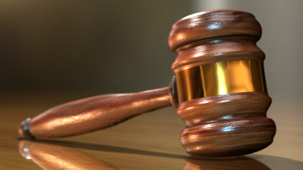 Man sentenced to 120 years for aggravated sexual assault, indecency