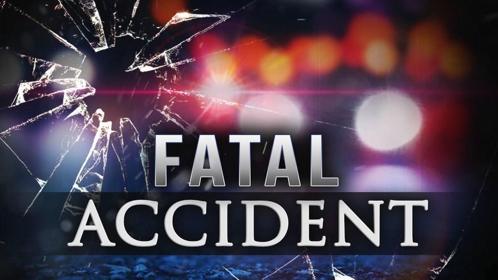 One person killed in car crash on SH 21, Bastrop Co  | KEYE