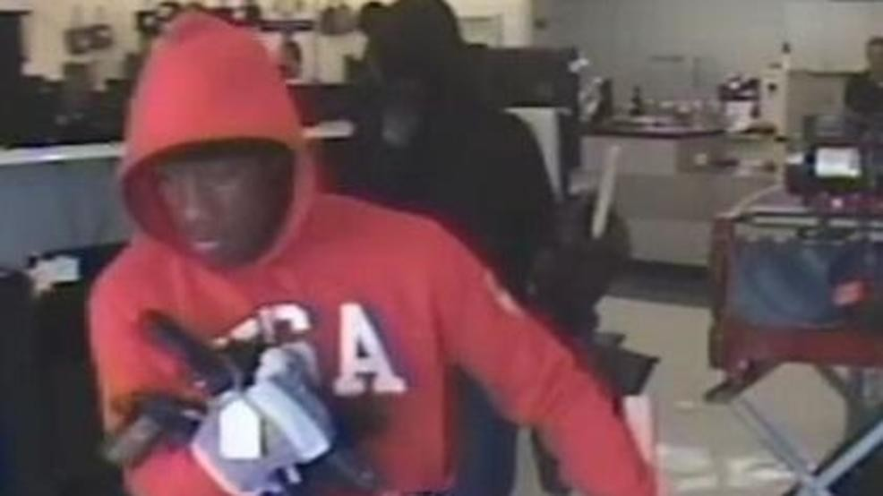 Pawn Shop Austin >> Teen Charged For South Austin Pawn Shop Robbery Keye