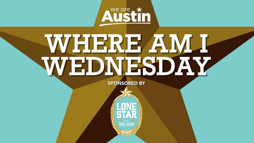 Gewichtsverlust Lager Austin Texas