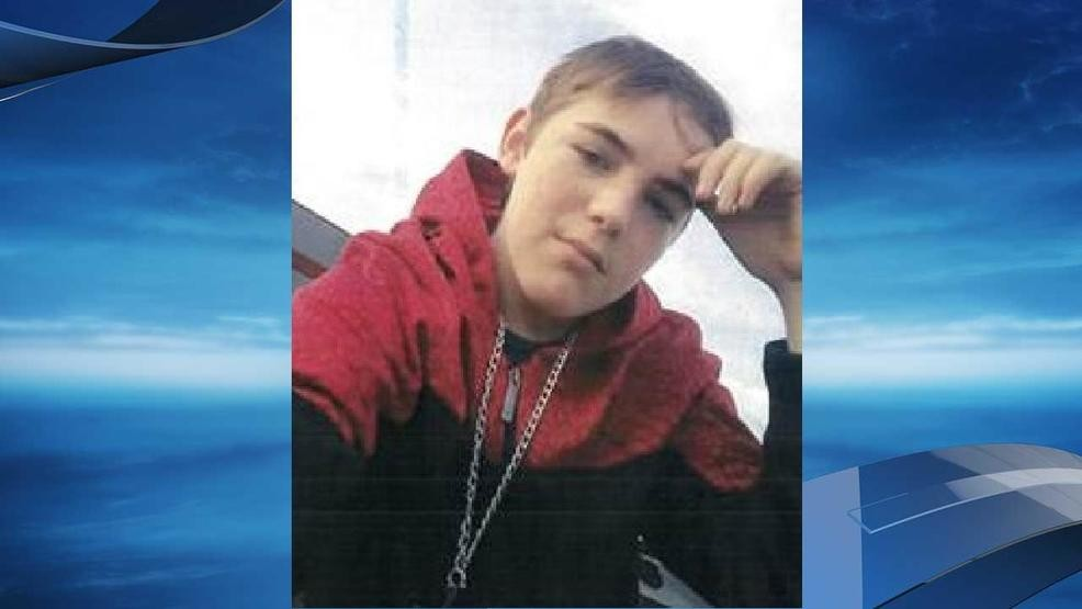 Search discontinued for missing East Texas teen | KEYE