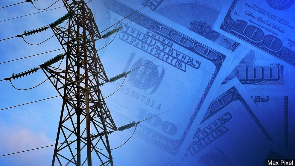 Austin buys $469M power plant, sidesteps 20 year contract | KEYE