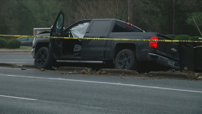 Woman killed in crash on William Cannon in South Austin | KEYE