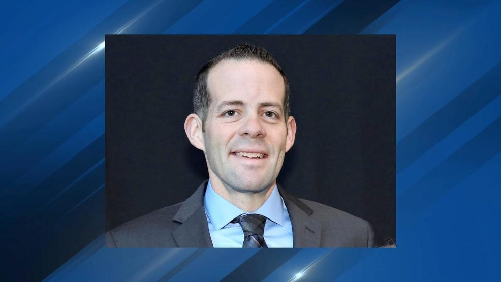 Director of Safety and Security of Hays CISD dies