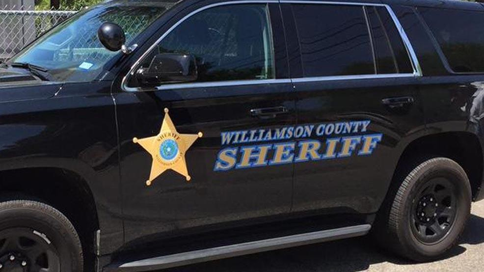 Complaint: WCSO commander allegedly urged deputies to have