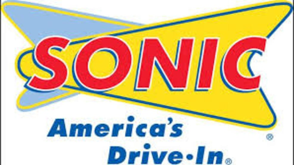 Sonic sold to Arby's parent company for $2 3 billion | KEYE